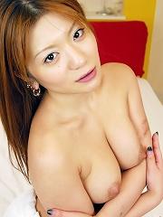 G-Queen - Seira Tagagi